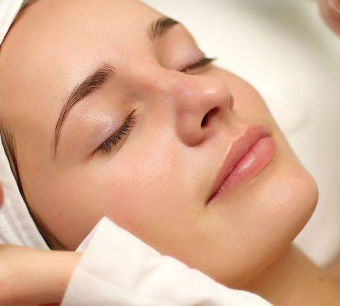 Skin Health Assessment