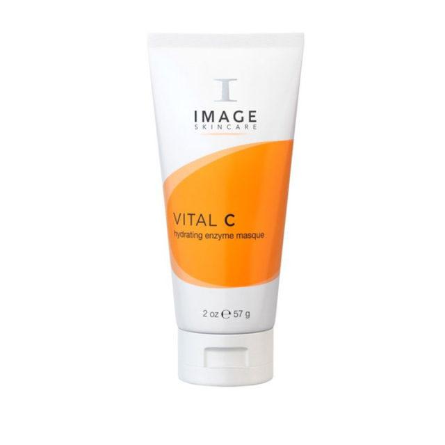 VITAL C hydrating enzyme masque