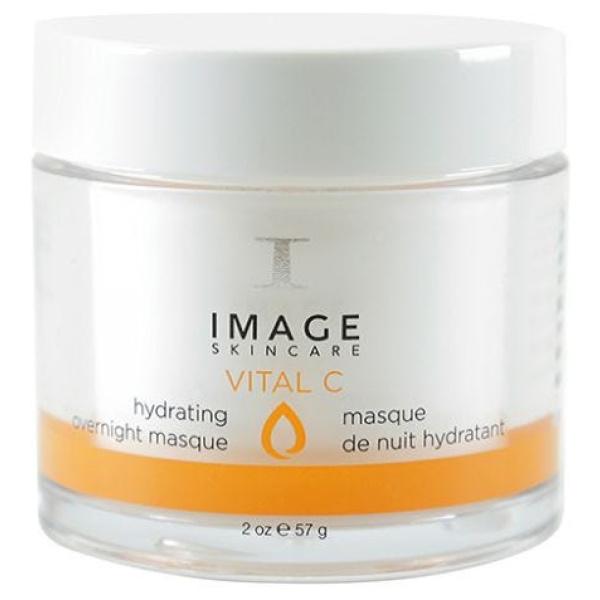 VITAL C Hydrating Overnight Masque